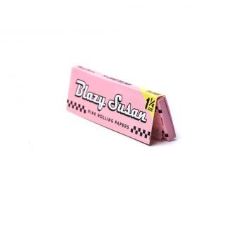 Pink Rolling Papers
