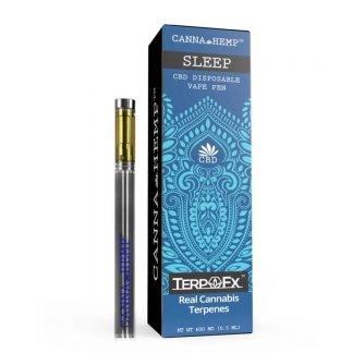 Disposable Sleep Vape Pen
