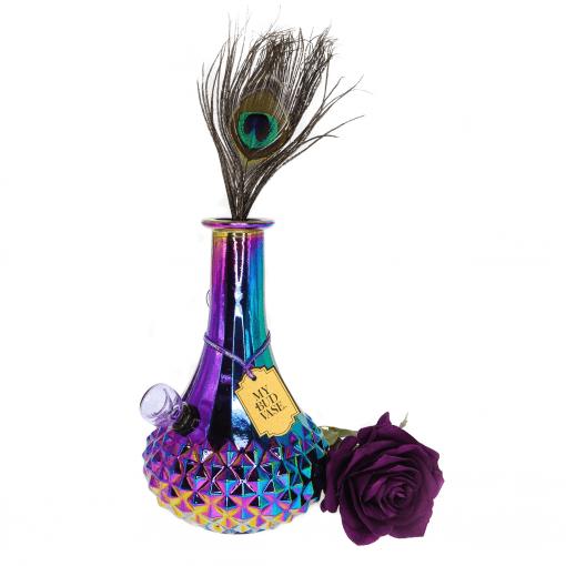 My Bud Vase™ Aurora