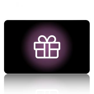 MaryJae Online Gift