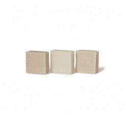 CBD SOAP – LAVENDER