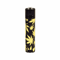 METAL COLLECTION LIGHTER