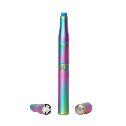 Puffco Plus Vision Edition Rainbow