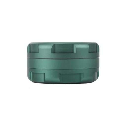 Grav Sea Green 3 piece grinder