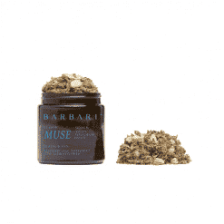 HERBAL BLEND – MUSE