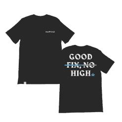 GOOD HIGH TEE