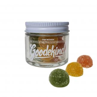 Goodekind_Delta8_Gummies