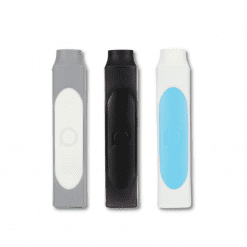 POCKET – PERSONAL AIR FILTER