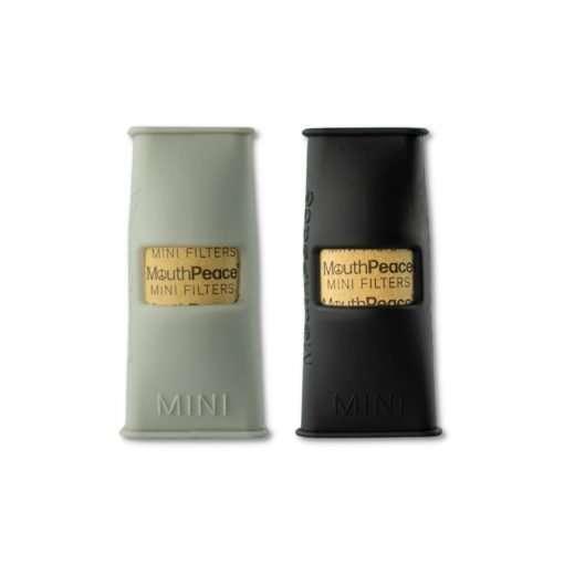 maryjae moose labs mini filter black diamond smoke