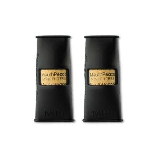 maryjae moose labs mini filter black diamonds